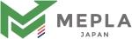 company_logo_small